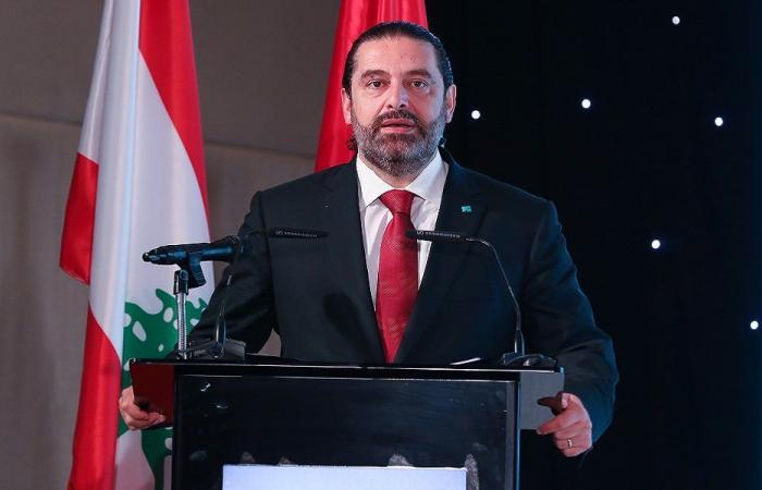 زيارة الحريري للسعودية رسالة دعم للبنان وحكومته