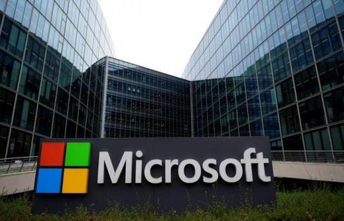 مايكروسوفت تخطط لربط 40 مليون شخص بالإنترنت