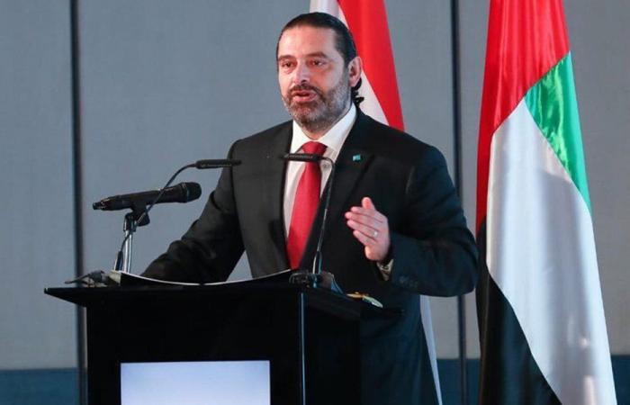 رغبة إماراتية بدعم لبنان لتجاوز أزمته المالية