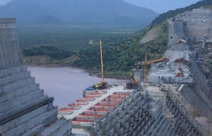 """مصر   إثيوبيا تصعد.. """"السيطرة على النيل من حقبة الاستعمار"""""""