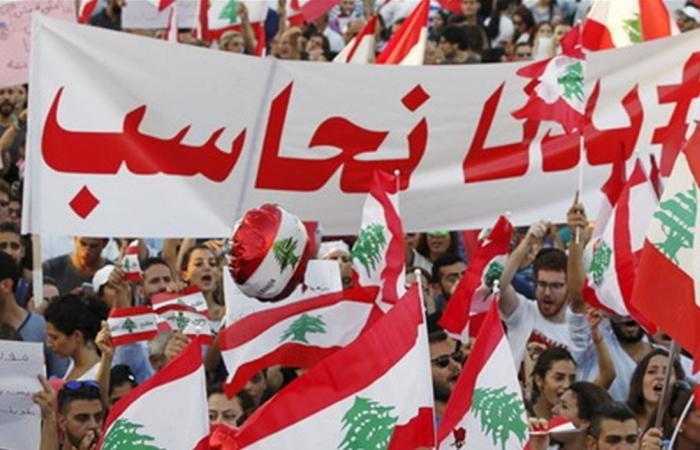 مؤشر التقدّم الاجتماعي: لبنان تراجع 14 مرتبة.. أصبح خلف بلدين محاصرين!
