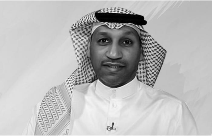 """عبدالله الشريدة.. توفي بعد خروجه من المسجد والجمهور لن ينسى """"فترته الذهبية""""!"""