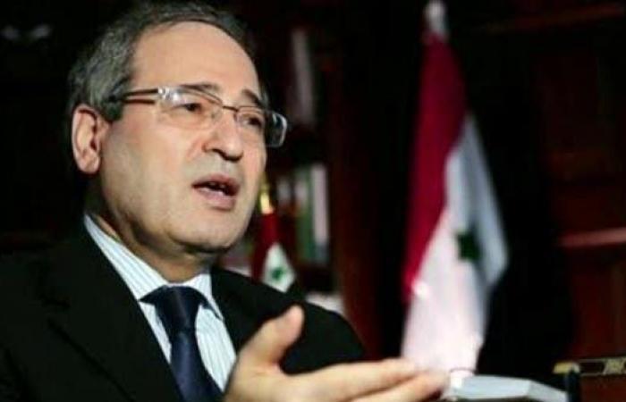 سوريا | النظام السوري يحاول استمالة الأكراد بعد تخلي ترمب عنهم