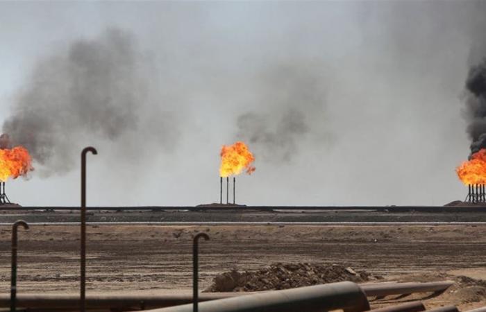 واشنطن تعلق على انسحاب 'البترول الصينية' من إيران