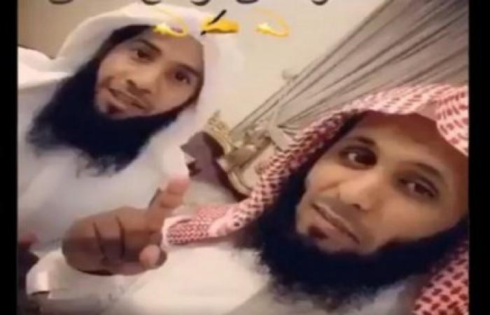 فيديو دعوي موجّه للسياح الأجانب المقبلين على السعودية يثير جدلًا واسعًا