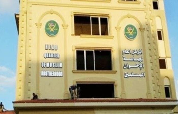 مصر | منشقّة تواصل كشف الحقائق.. من وراء اعتصام الإخوان؟