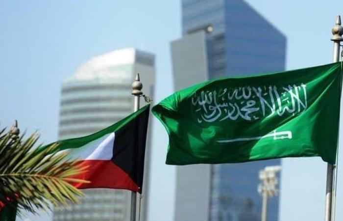 الخليح | سفارة السعودية تحتفي بوفد الكويت في طاجيكستان