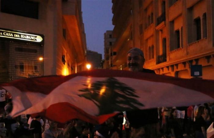 اقتصاديون يقترحون.. هذا ما علينا فعله لإنقاذ لبنان