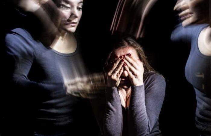 دراسة جديدة تحقق فيما وراء الترابط بين الماريجوانا وانفصام الشخصية