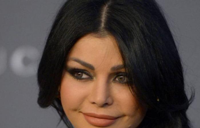 بينهن هيفا وهبي وممثلة تركية.. هؤلاء هن أجمل نساء العالم