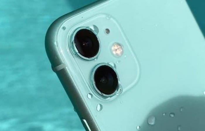 "آبل تطلق إصدار iOS 13.2 مع ميزات مهمة لهواتف ""آيفون 11"""