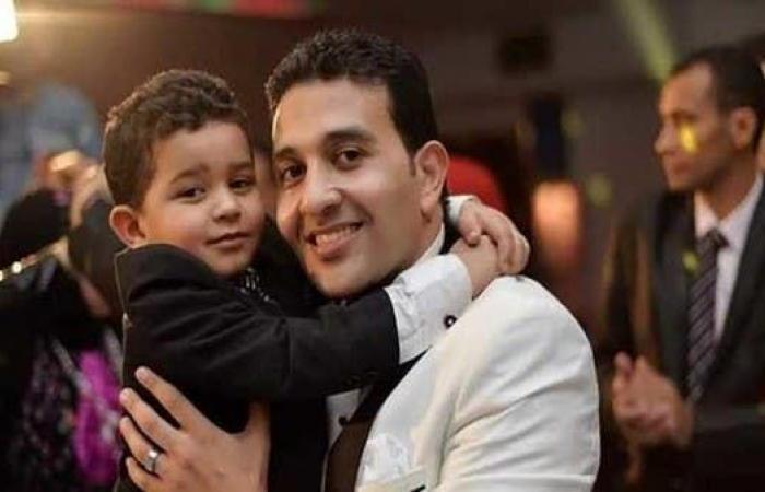 مصر | مصر.. مقتل ضابط في قنا بتبادل نار مع عناصر إجرامية
