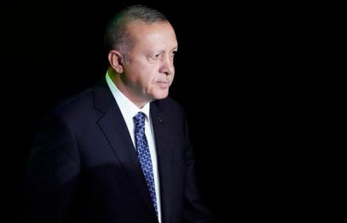 سوريا | ترهيب وخداع.. هذه سياسات تركيا لترحيل اللاجئين السوريين