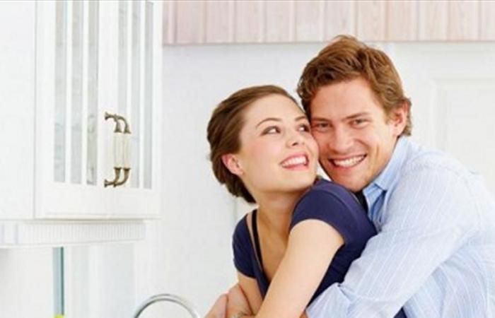 طرق لتجديد زواجكِ وإنعاشه.. اكتشفيها!