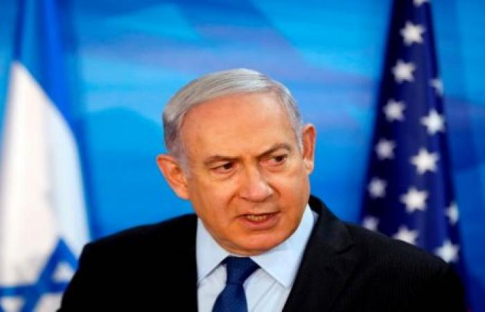 نتنياهو: لم نعد عدو العرب