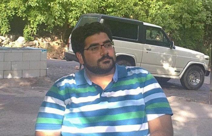 """إيران   إيرانيان يعترفان بالتجسس على """"مجاهدي خلق"""" في أميركا"""