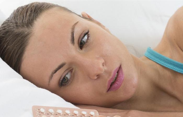 إحذري.. حبوب منع الحمل قد تصيبك بالسكتة الدماغية!