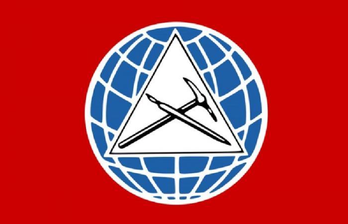 """""""الاشتراكي"""" يعلّق على اخبار إقفال مدارس الجبل"""