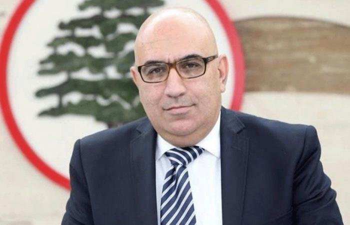 جبور لأبي خليل: أجمع الشعب على تحميل رئيسك مسؤولية المجهول حاضراً