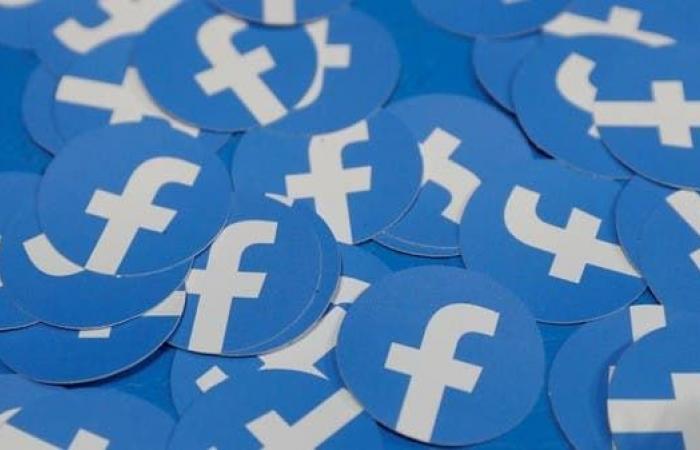 """هل تنفذ """"فيسبوك"""" خططها بتشفير ماسنجر؟"""