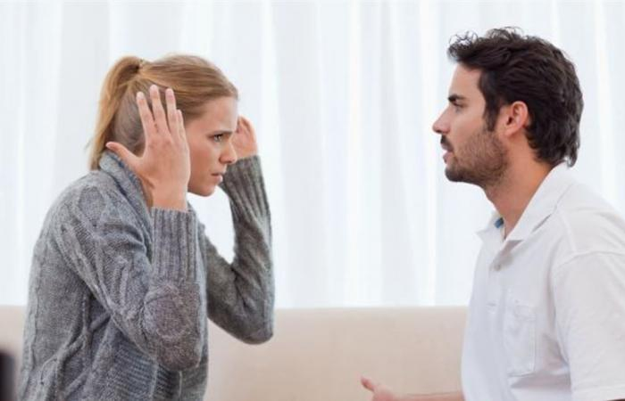 عامل أساسيّ يساعد الأزواج في حل الخلافات.. تعرفوا اليه