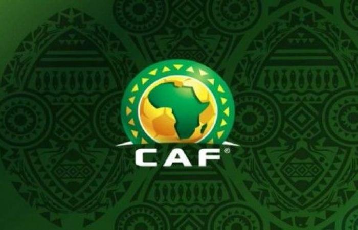 الجزائر تقترب من تنظيم أمم أفريقيا بدلا من الكاميرون