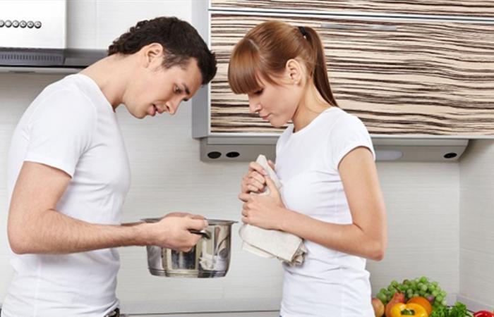 5 مشاكل قد تواجهك في الزواج.. كيف تتغلّبين عليها؟