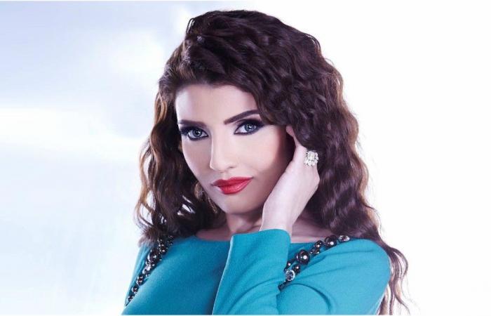 """نادين البدير تُغرّد ضد """"المتشددين"""": رفضوا محاورتي لأني امرأة!"""
