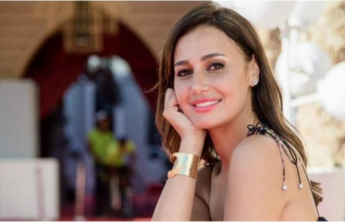"""حلا شيحة تدافع عن نفسها بعد """"تصريحات الحجاب"""".. ماذا قالت؟"""