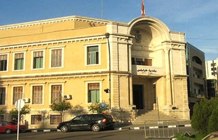 بلدية طرابلس: نحذّر من استغلال مطالب الحراك