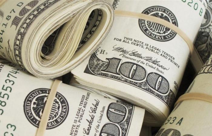 الدولار مستقر بفعل التفاؤل التجاري