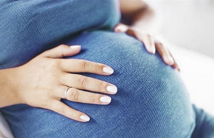 للراغبات في أن يصبحن أمهات.. هذه المشكلة تمنع حدوث الحمل!