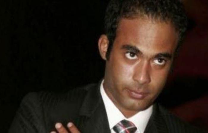 جرعة زائدة.. هكذا توفي هيثم أحمد زكي!