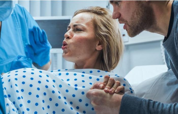 8 تجارب قد تكون أكثر ألمًا من لحظة الولادة