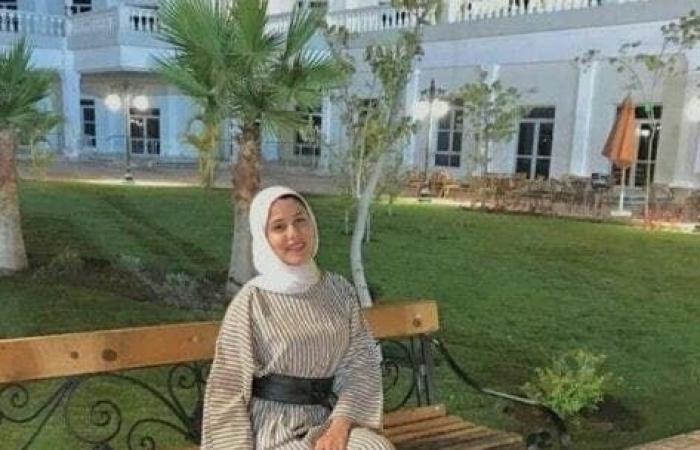 مصر   تفاصيل جديدة عن فتاة التريند بمصر.. وسواس وجثة بالنيل