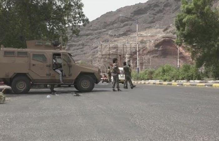 """اليمن   عقب """"اتفاق الرياض"""".. خارجية اليمن تستأنف عملها في عدن"""