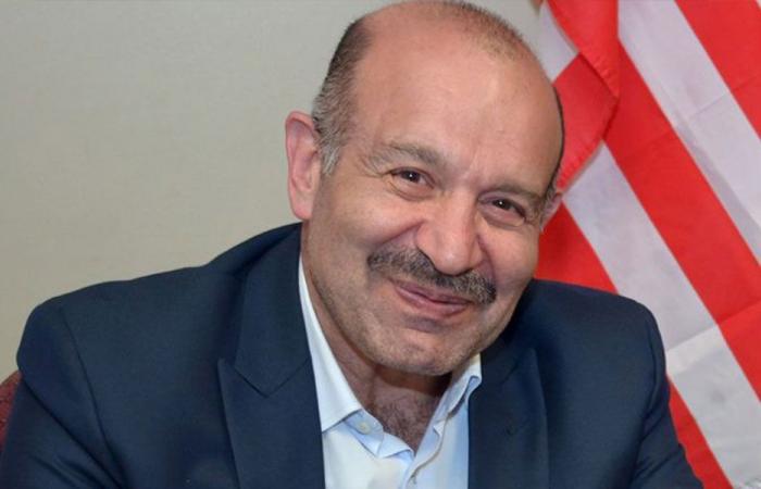 علوش: الحريري سيحسم قراره النهائي الاثنين