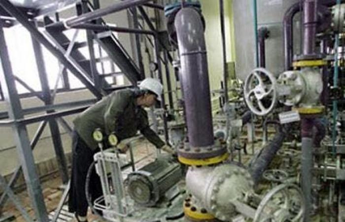 إيران | إيران: خطوة رابعة اليوم بتخفيض التزاماتنا النووية