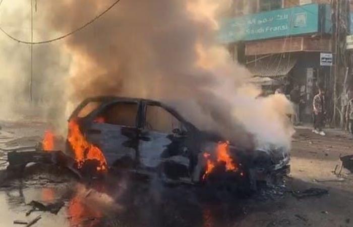 سوريا | سوريا.. 3 انفجارات تهز القامشلي ومقتل 3 مدنيين