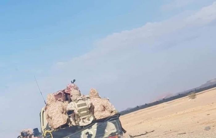 مواجهات عنيفة بطرابلس.. والجيش يرسل تعزيزات إضافية