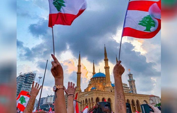 هيئة تنسيق الثورة: للإضراب العام الثلثاء