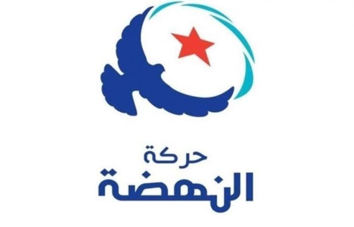 طريق الغنوشي لبرلمان تونس سالك بصعوبة.. فهل ينجح؟