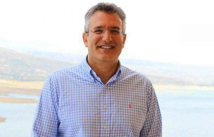 بولس: لبنان بين وصايتين مدمّرتين