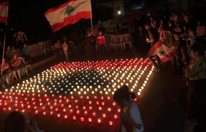 تريث بتحديد مصير التسوية الرئاسية في لبنان