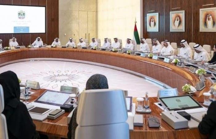 اليمن | الإمارات تقدر جهود السعودية في توحيد الصف اليمني