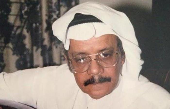 """الخليح   طلال مداح في ليلة البدر.. بتقنية """"الهولوغرام"""""""