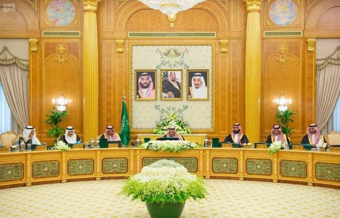 اليمن | السعودية: اتفاق الرياض خطوة محورية في إنهاء أزمة اليمن