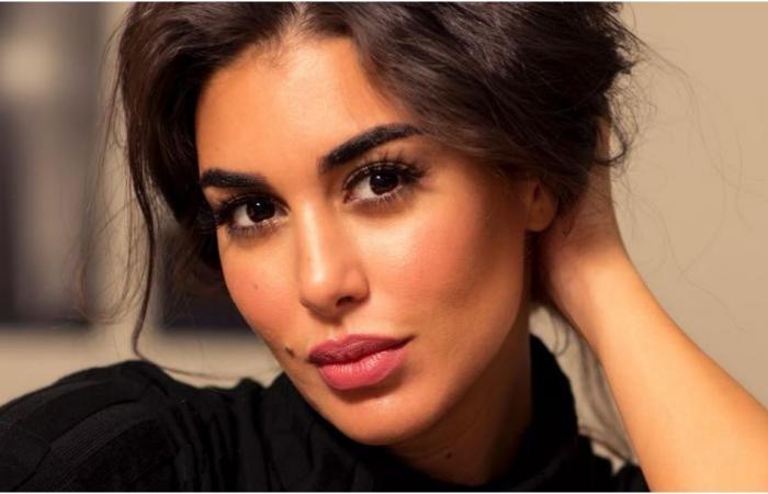 شروط ياسمين صبري بشأن زوجها المستقبلي تثير الجدل.. ومعلّقون يردّون عليها!