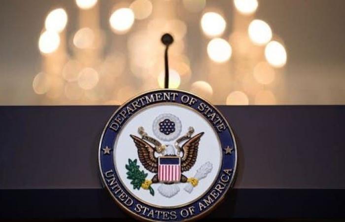 سوريا   أميركا تدعو الدول لاستعادة مواطنيها الدواعش من سوريا