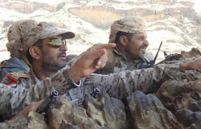 اليمن | صرواح.. قتلى وجرحى حوثيون بنيران جيش اليمن وطيران التحالف